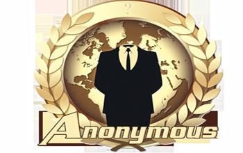 Анонимный покупатель
